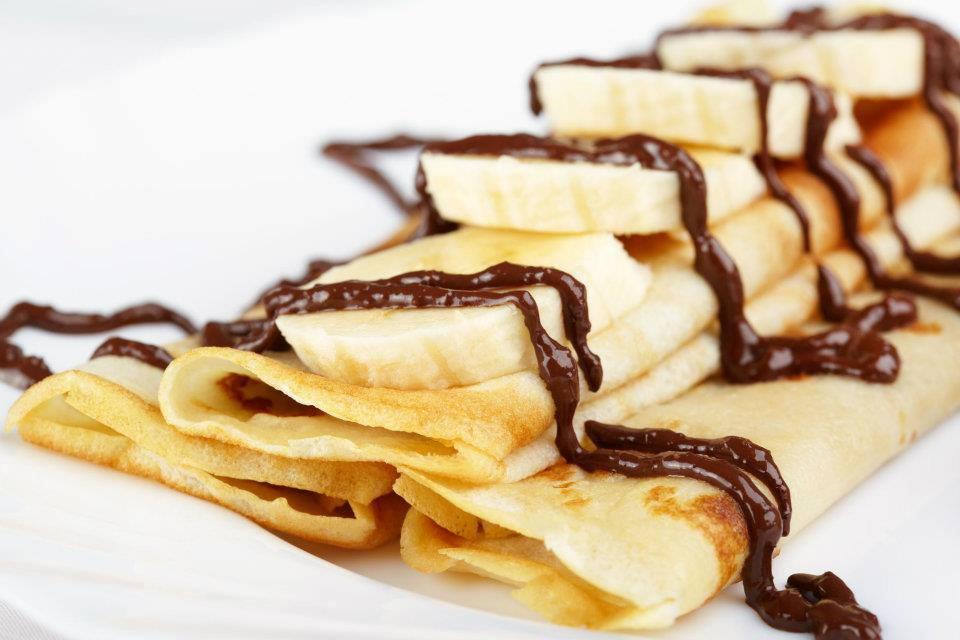 63-easy-nutella-recipes-nutella-banana